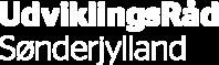 UdviklingRåd Sønderjylland